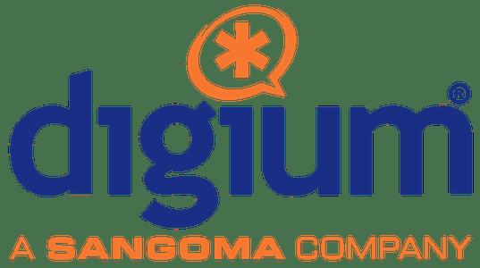 Digium A Sangoma Company